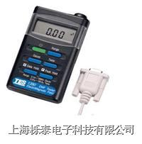 电磁场强度测试器/高斯计TES1390 TES-1390