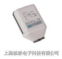 音位校正器TES1356 TES-1356