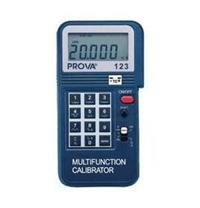 多功能校正器PROVA123 PROVA-123