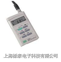 噪音剂量计TES1355 TES-1355