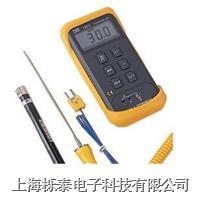 数字式温度表TES1302 TES-1302