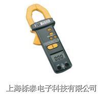 交直流钩表TES3092 TES-3092