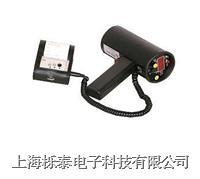 便携式警用雷达测速仪CSR68 CSR-68