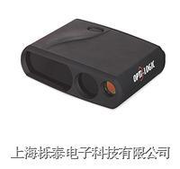 激光測距儀800XL OPTI-LOGIC 800XL