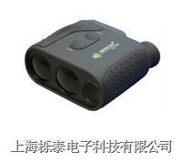 激光测距/测速仪LRM1500SPD  LRM-1500SPD