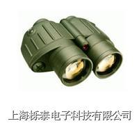 经济型双筒夜视仪BN5 BN-5
