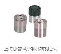 测试传声器HS14423 HS-14423