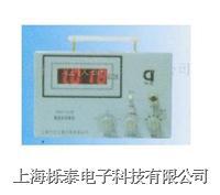 实验室电导率仪DDS12A DDS-12A