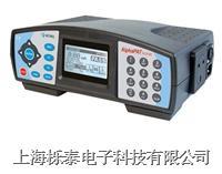 安规综合测试仪MI2142 MI-2142