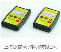 光纤测试套件MI5100PS MI-5100PS