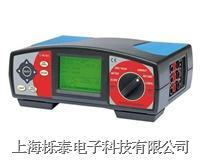 电力质量分析仪MI2292 MI-2292