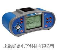 低压电气综合测试仪MI3101 MI-3101