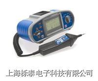 电气综合测试仪MI3100 MI-3100