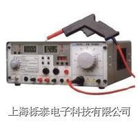 电气安全性能测试仪MA2053 MA-2053