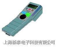 低压兆欧表/等电位连接测试仪MI3103 MI-3103