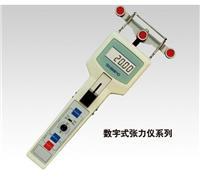 数字张力仪DTMB5B DTMB-5B
