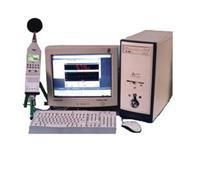 噪声自动测量系统HS5670XB HS-5670XB