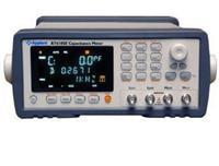 电容测试仪AT611 AT-611