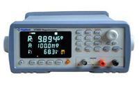 绝缘电阻测试仪AT683 AT-683