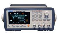 电感测试仪AT776 AT-776