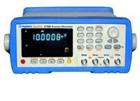 直流低电阻测试仪AT512 AT-512