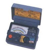 多功能测试仪6018F KYORITSU-6018F