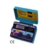 多功能测试仪6010A KYORITSU-6010A