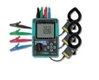 电能质量分析仪6300 KYORITSU-6300