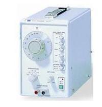 音频信号发生器GAG-810 GAG-810