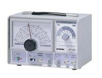 射频信号产生器GRG-450B GRG-450B