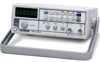 数字合成函数信号发生器SFG-1003 SFG-1003