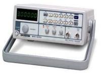 函数信号发生器SFG-1023 SFG-1023