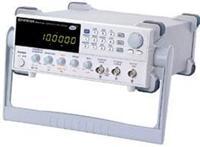 数字合成函数信号发生器SFG-2104 SFG-2104