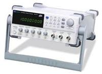DDS函数信号发生器SFG-2107 SFG-2107