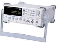 DDS函数信号发生器SFG-2110 SFG-2110