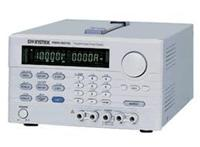 电源供应器PSM-3004 PSM-3004