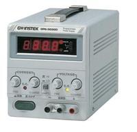 直流电源供应器GPS-1830D GPS-1830D