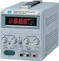 直流电源供应器GPS-3030DD GPS-3030DD