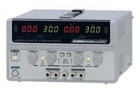 直流稳压电源GPS-2303 GPS-2303