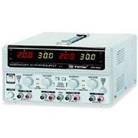 直流稳压电源GPS-3303 GPS-3303