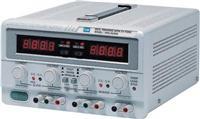 直流稳压电源GPC-1850D GPC-1850D