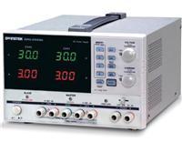 直流稳压电源GPD-3303D GPD-3303D
