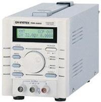 可程式线性电源供应器PSS-2005+GPIB PSS-2005+GPIB