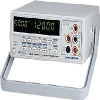 台式数字万用表GDM-8145 GDM-8145