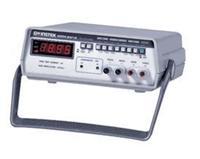 DC微欧姆电阻表GOM-801H GOM-801H