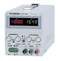 线性直流电源SPS-606  SPS-606