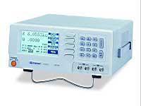 高精度LCR测试仪LCR816 LCR816
