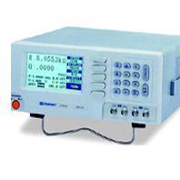 高精度LCR测试仪LCR821 LCR821