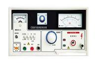 全数显泄漏测试仪CS-2675CX-4 CS-2675CX-4