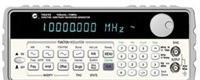 数字合成任意波形信号发生器166120 166120